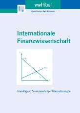 Internationale Finanzwissenschaft