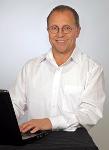 Mikroökonomik (Theorie der Marktwirt.) Videos